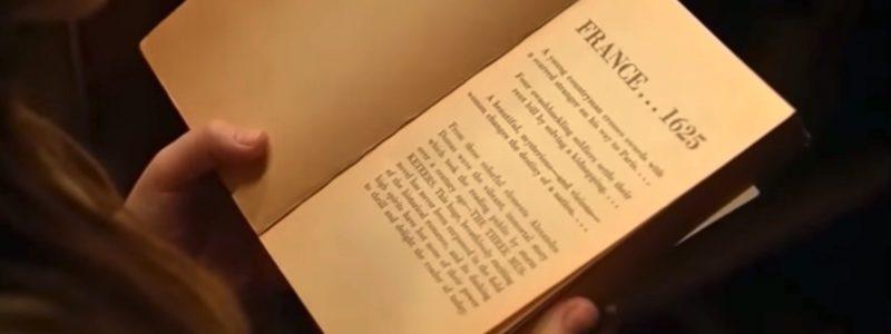Readtime